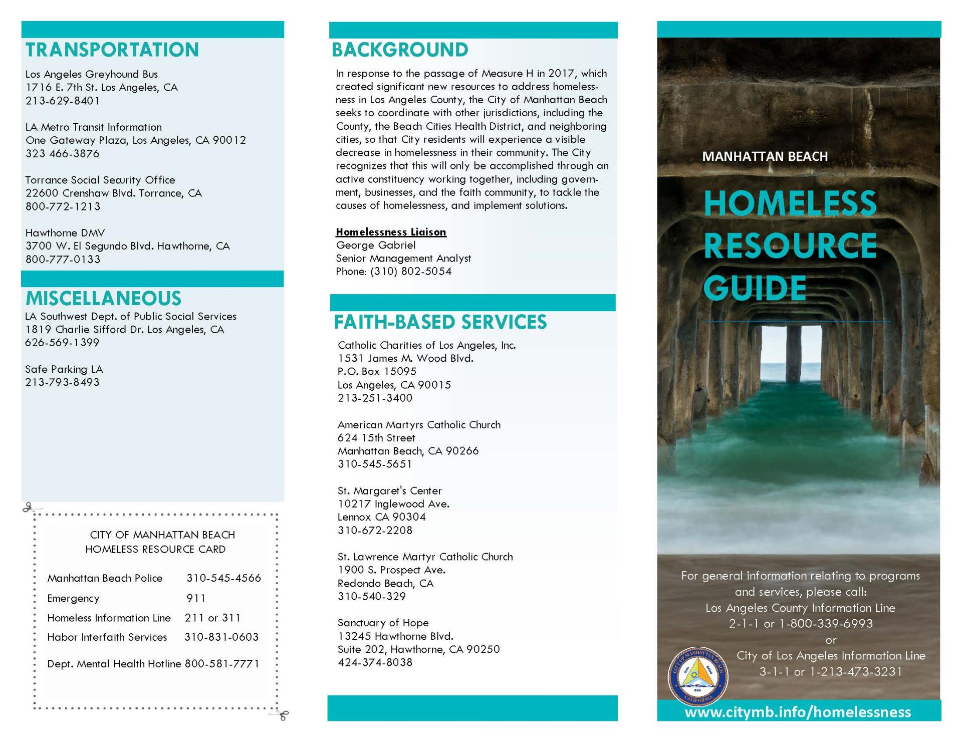 Homeless Resource Guide_Page_1