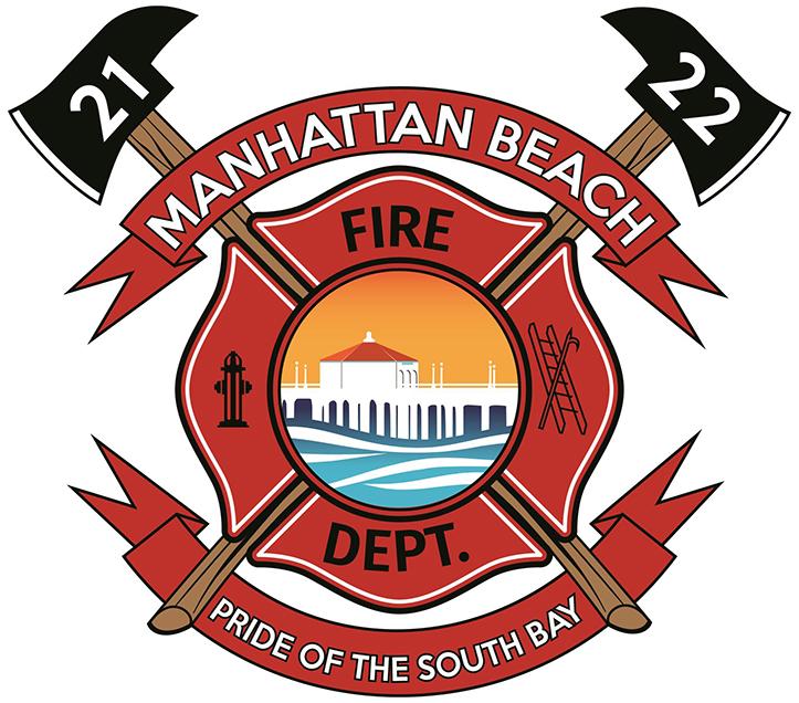 Manhattan Beach Fire Department