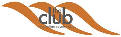 Manhattan Country Club Logo