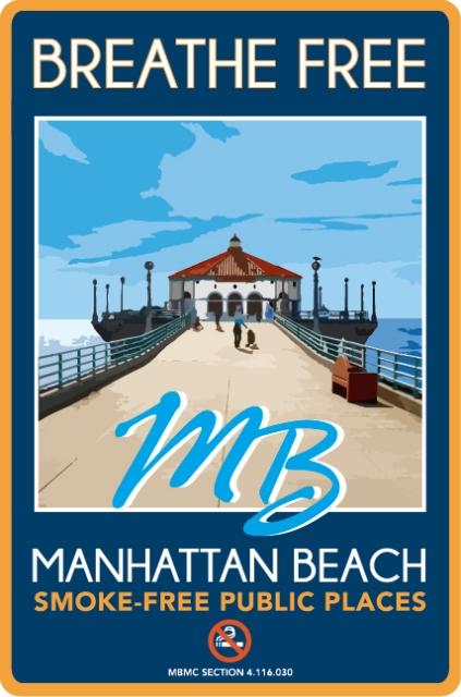 Breathe Free MB logo
