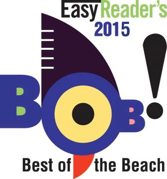 Best of the Beach Logo 2015
